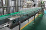 채우는 캡핑 기계를 헹구는 공장 가격 병 광수