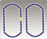 T (8) imbracatura rotonda della catena a maglia con il diametro 16 di alta qualità