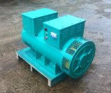 De roterende Convertor van de Frequentie 50Hz aan 60Hz de Synchrone Reeks van de Generator van de Motor