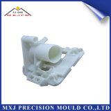 Plastic Medisch het Vormen van de Injectie Deel (mxj-p-0022)