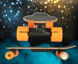 Электрический скейтборд, электрический самокат, самокат электрического двигателя, электрический автомобиль