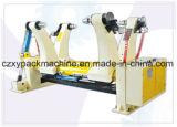 3 automáticos, 5, 7 dobram a linha de produção linha do cartão ondulado de produção ondulada da placa de papel