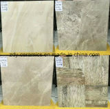 Горячая плитка пола камня природы строительного материала застекленная Jingang