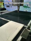 De automatische CNC van het Blad van de Cyclus Scherpe Machine van het Schuim van de Contour