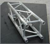 Нержавеющая материальная стальная рамка космоса для светлого рельса