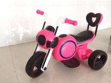 Перезаряжаемые Bike батареи для мотоциклов малышей мотора малышей электрических