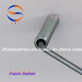 ролики диаметра 10mm стальные спиральн