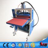 対端末オイルの油圧熱の出版物機械