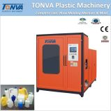 機械を作る5Lプラスチックびんの経済的な1台の機械