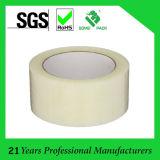 Фабрика ленты запечатывания Hotmelt высокого качества