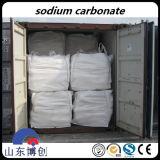 Licht van de As van de Soda van de Rang van de Levering van de Fabrikant van China het Chemische Industriële