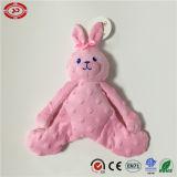 De Vriend van de baby die met Stuk speelgoed van de Pluche van de Gift van Parels het Mooie Standaard wordt gevuld