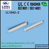 connecteur DIN41612 de 3*32pin 96pin Eurocard