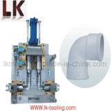 ODMのカスタムプラスチック管付属品の注入型