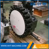 Высокоскоростной центр CNC V850 подвергая механической обработке