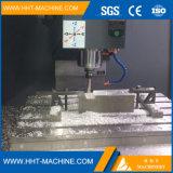 Vmc-1168 филировальная машина CNC малой оси вертикали 4