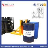 tirantes do aparelho de manutenção do cilindro da capacidade 720kg