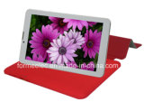"7 "" PC 512MB8GB GSM 2g Calling Tablet Android 4.4 СРЕДНЕЕ"
