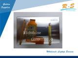 """"""" écran G070vtt01.0 800*480 du TFT LCD 7"""