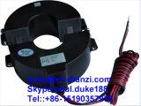 100A-3000A impermeabilizzano il trasformatore corrente di memoria spaccata