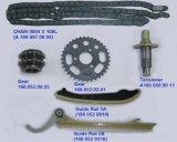 Auto Timing Kits para Benz, Audi, VW, Toyota