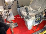 رخيصة يستعمل حفارات [كومتسو] [بك200-6] زحّافة حفارة
