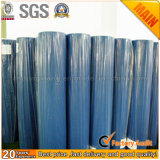 Fábrica de China da tela de Upholstery dos PP Spunbond