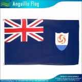 Neuseeland strickte Staatsflagge (M-NF05F09020)