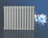 Radiateurs Eau-Heated d'acier de chauffage central de Chambre de panneaux de prix usine doubles