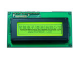 12832A-01graphic LCD Vertoning