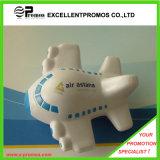 Il marchio ha personalizzato il regalo di sforzo dell'unità di elaborazione del tavolo (EP-P58306A)
