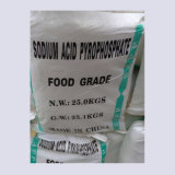 Качество еды Sapp пирофосфата натрия кисловочное