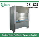 Laborabzugsschrank-Ventilations-Schrank