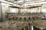 De automatische Machines van de Verpakking van het Bronwater