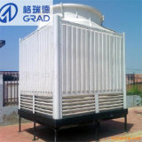 Absolvent Small Cooling Tower von Best Price