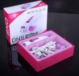 Система ухода кожи подмолаживания кожи TDS (DNS80A)