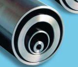機械管ASTM A519