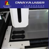 laser Cutting Machine di CNC Fiber di 300With500With750With1000With1200With2000W Metal Sheet con Highquality & Low Cost