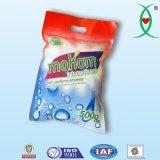 Detergente africano del detergente de lavadero de la colada de la mano del mercado
