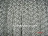 Fabrikant 16 van China Kabel van de Meertros van Bundels pp de Mariene voor Verkoop