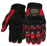 Laufen von Glove von New Design Wearproof Breathable Fabrics