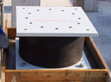 Niedriges Isolation Bearing für Building Construction Made in China
