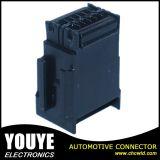 Connecteur automobile de connecteur de 12 bornes de connecteur automatique automatique femelle de Sumitomo