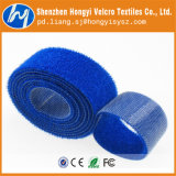 Hongyi Fertigung heißes Saling Nylon-Side-by-side Band-Band