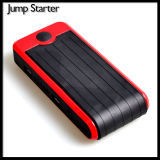 12V Car Jump Start 12000mAh 400AMP Mini Auto Starter T6
