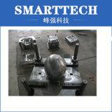 Fabricante plástico de China del moldeado el lateral de carrocería de los productos del coche. Nosotros