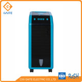 Refrigerador de ar ereto Lfs-705b do consumo das baixas energias