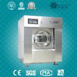 Industrielles Washing Machine mit Highquality für Sale