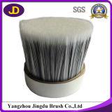 Filamento oco e contínuo da alta qualidade do poliéster para a escova de pintura