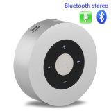 Haut-parleur sans fil d'ordinateur portable de Bluetooth de grande voix